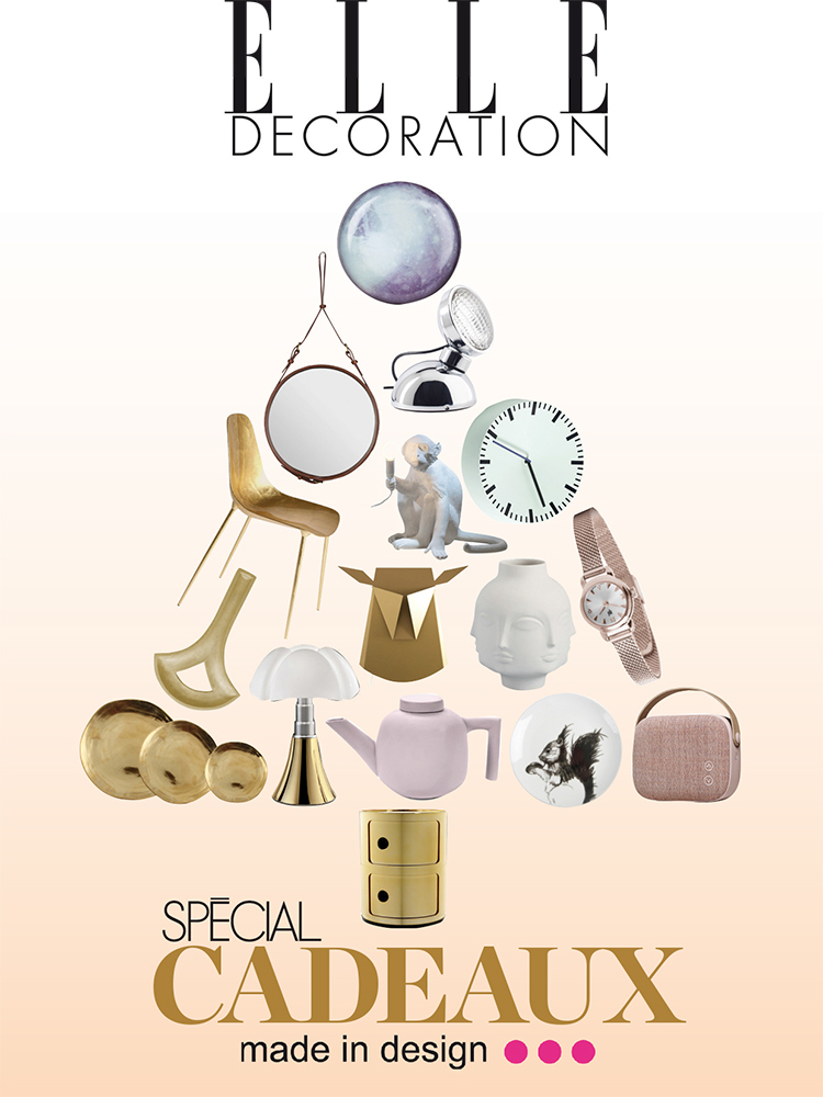 155 image2s normal france   elle decoration   gift selection   dic 15   mammamia 1 1