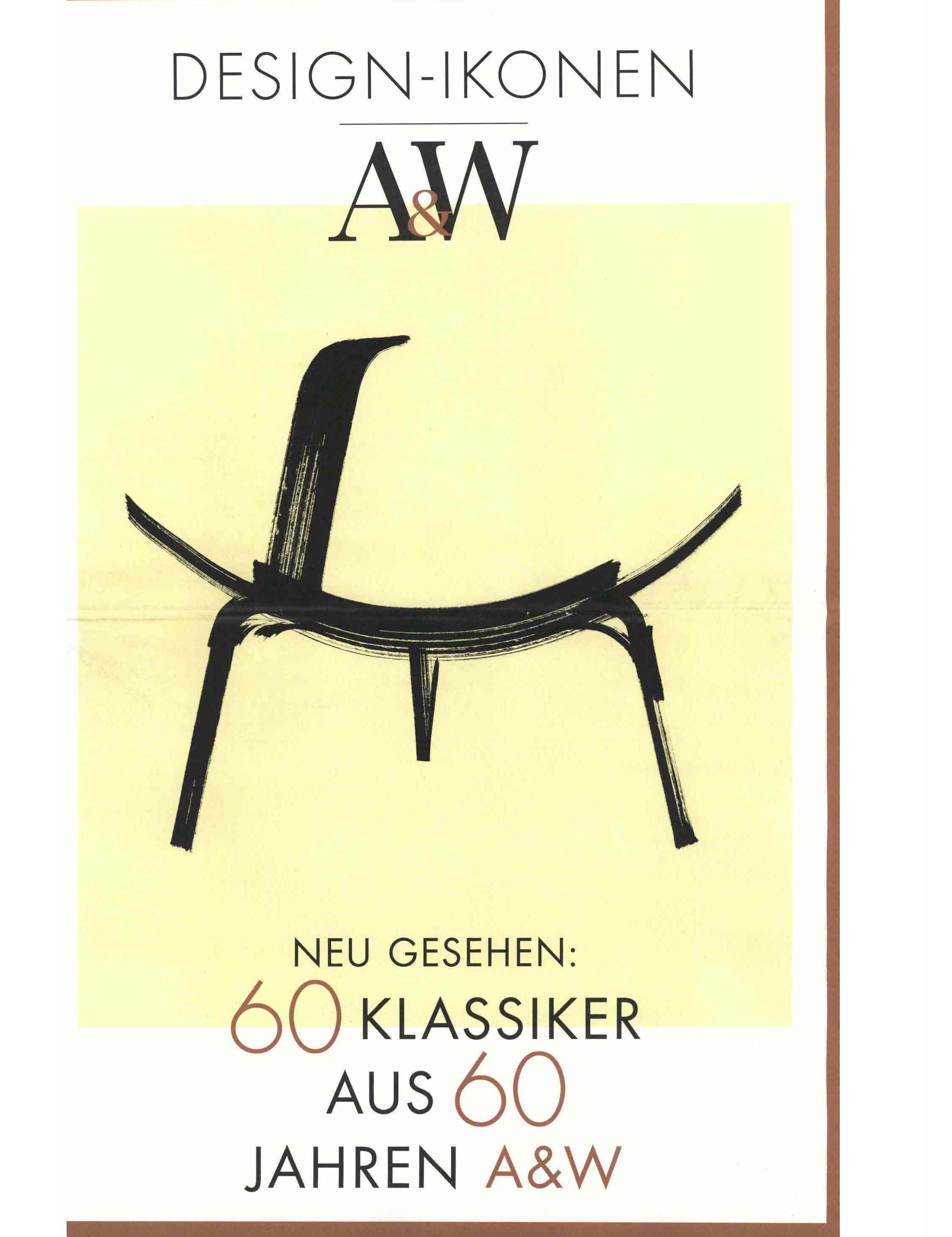 Home · Press; Au0026W Architektur U0026 Wohnen   Germany | October 2017 | Original  Ptolomeo