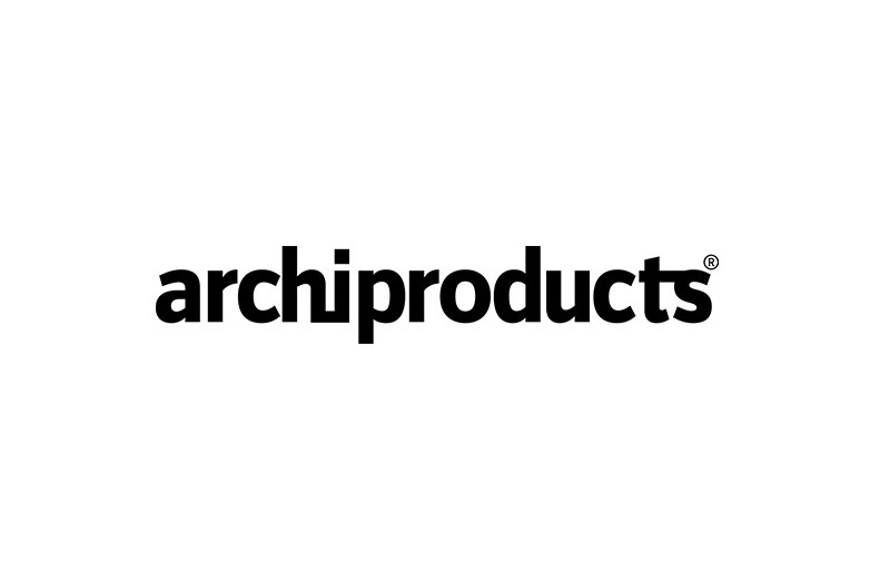 Archiproducts 1