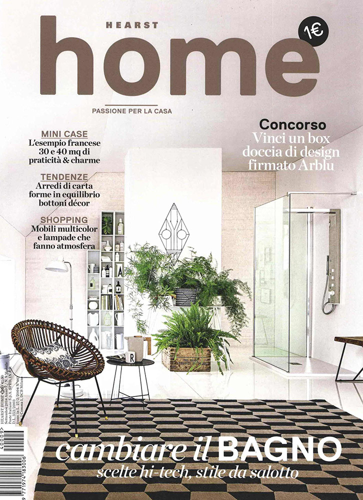 Home hearst uptown2014