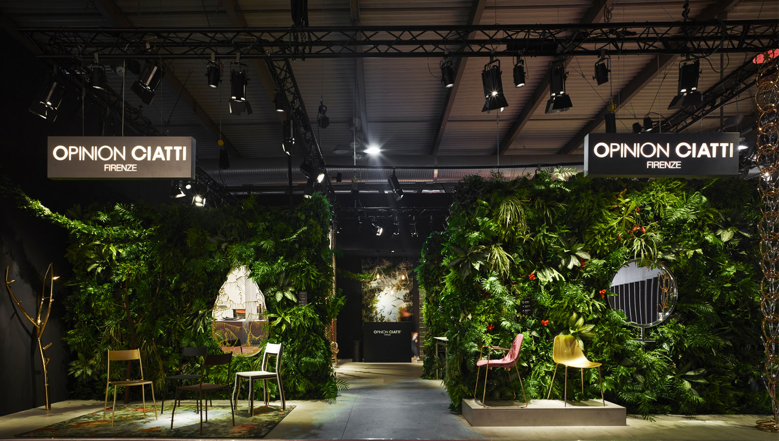 Salonedelmobile2019 1