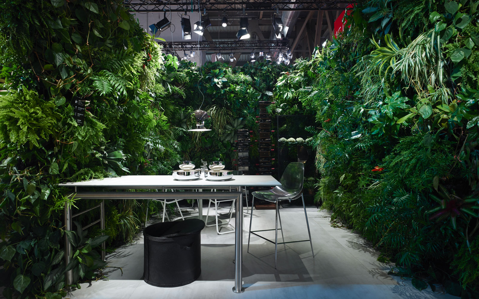 Salonedelmobile2019 4