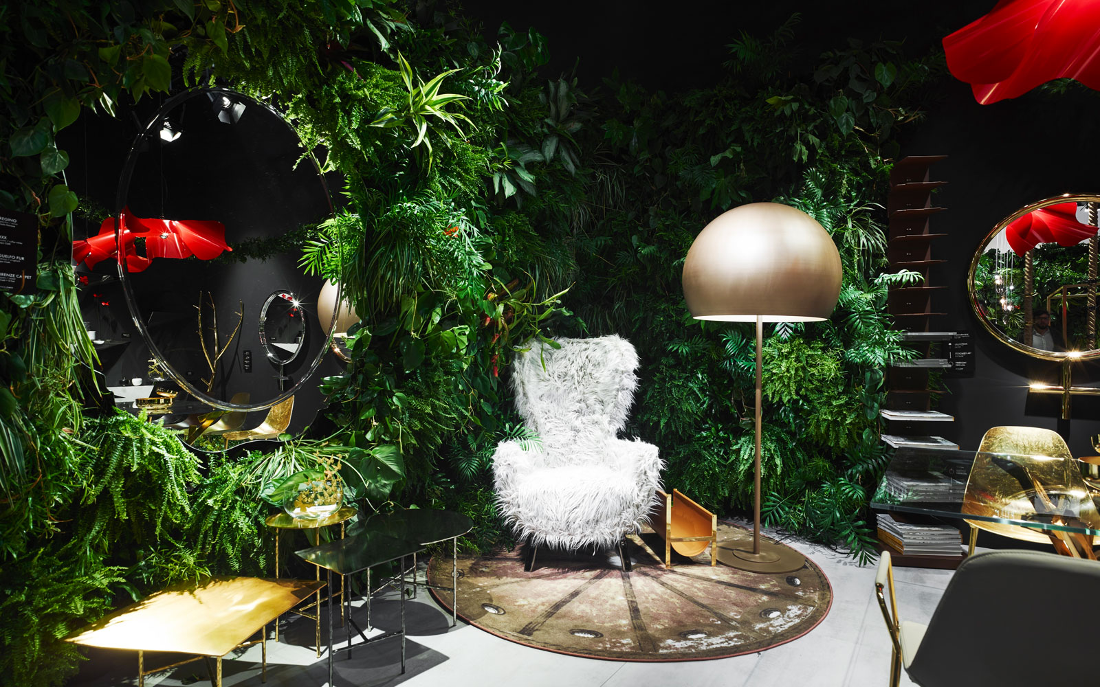 Salonedelmobile2019 5