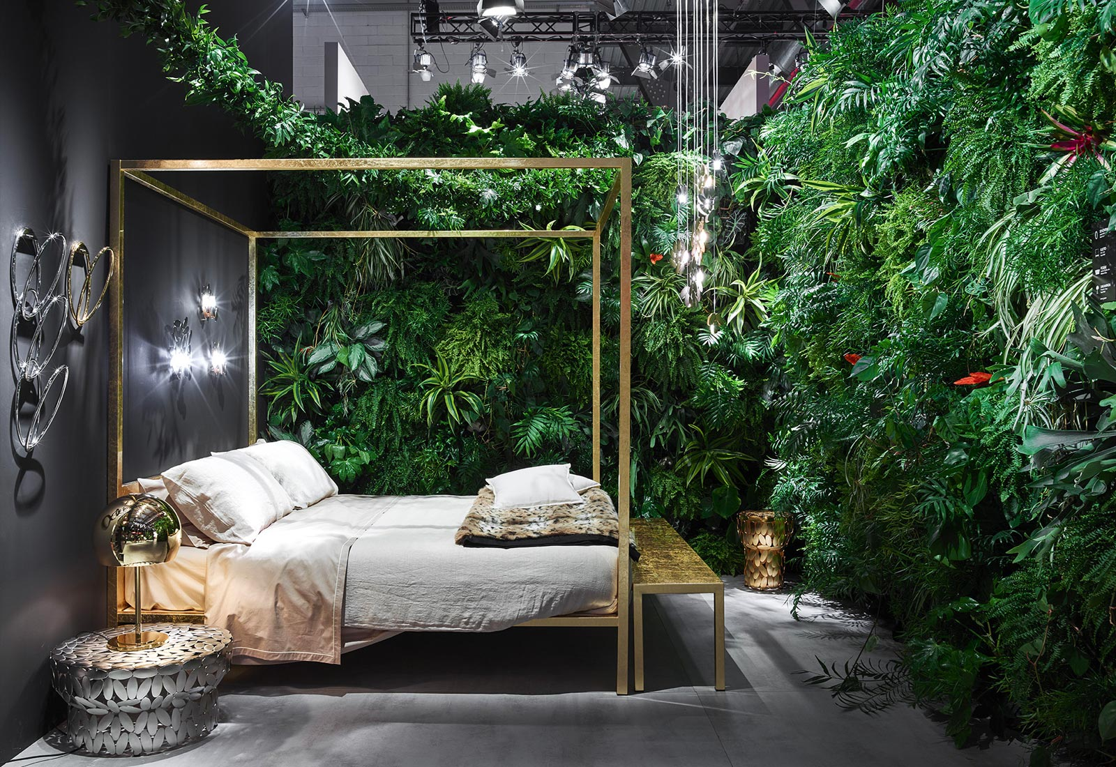 Salonedelmobile2019 6