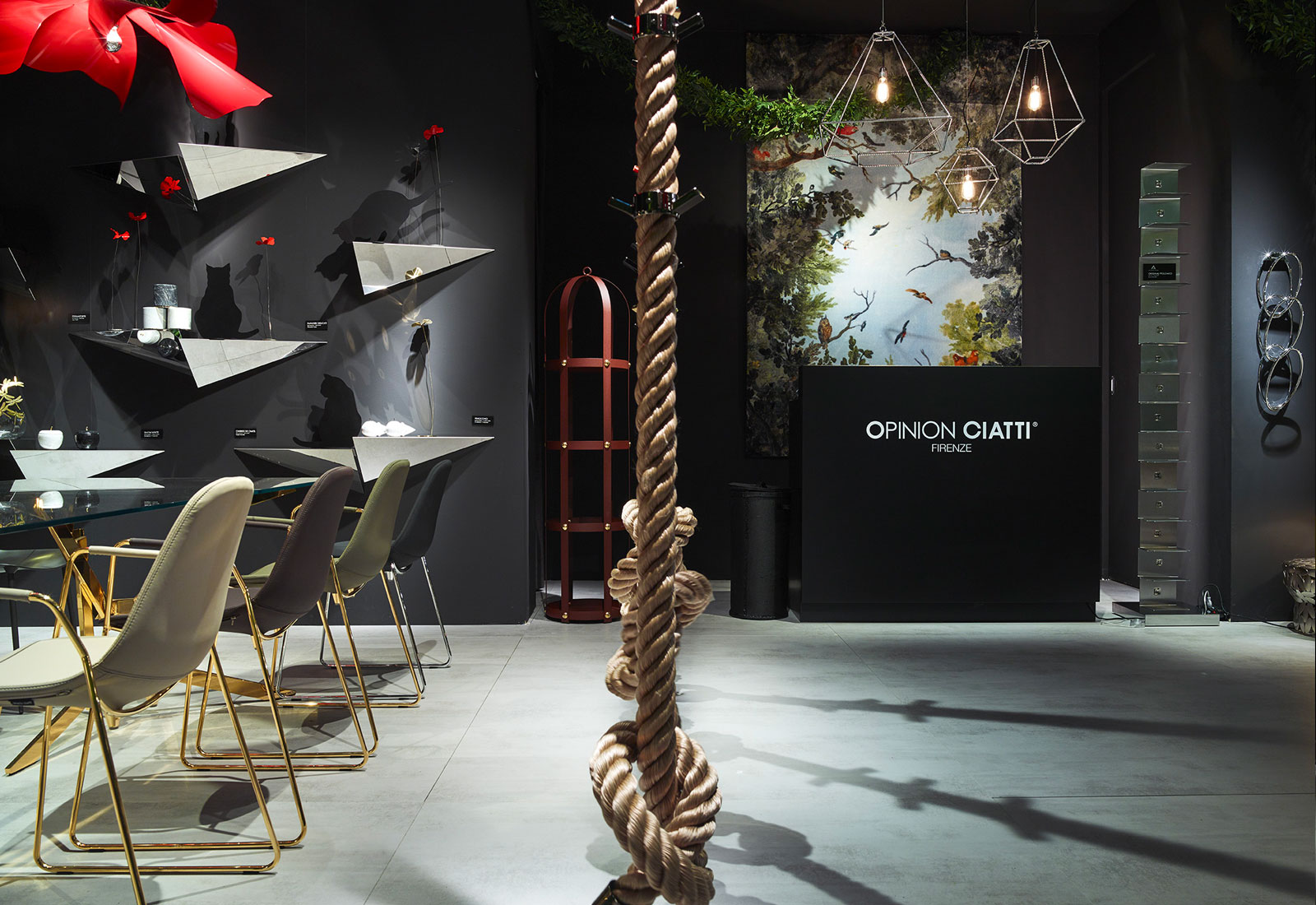 Salonedelmobile2019 8
