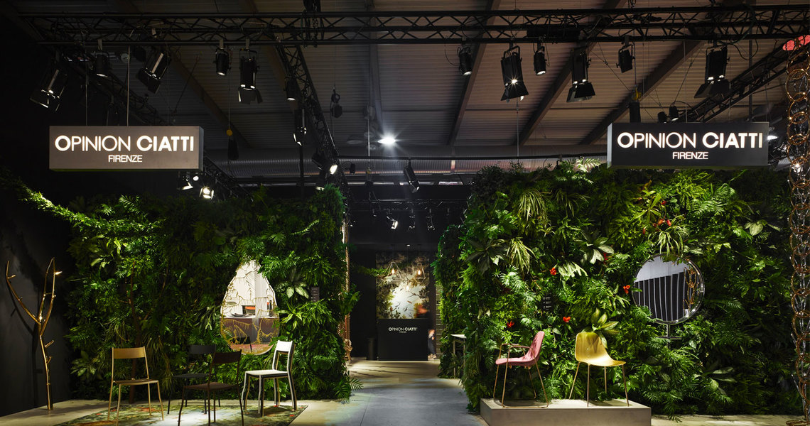 1140x600 salonedelmobile2019 1 1
