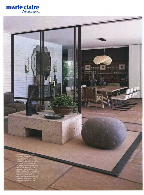 500x680 marie claire maison may regio 1