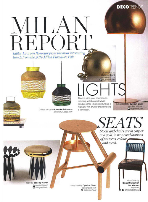500x680 south africa elle decoration2014