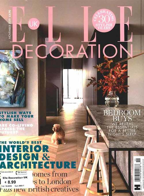 500x680 uk nov elle decoration degabello cover