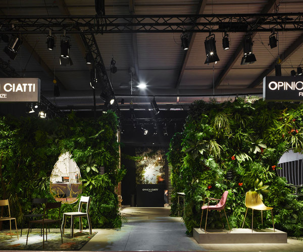 600x500 salonedelmobile2019 1 1